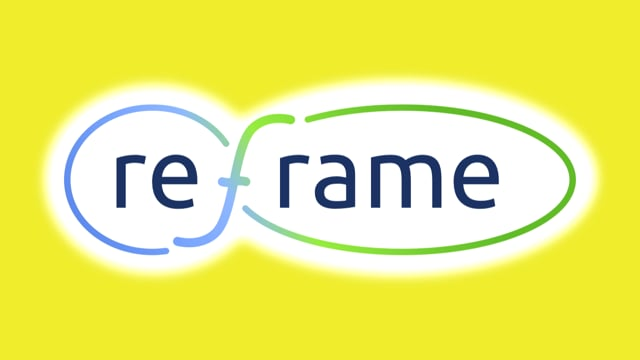 19. re-frame, part 1