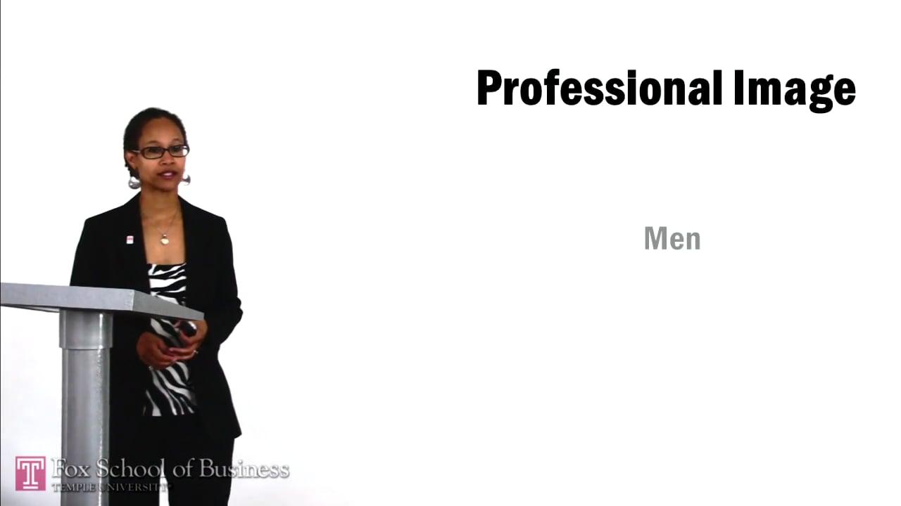 56973Professional Image Men