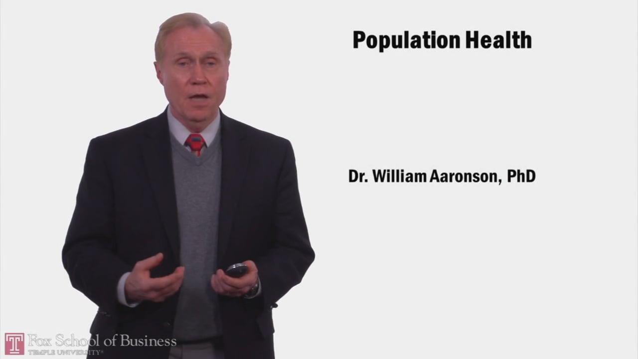 57942Population Health