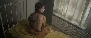 Her Innerview I Short Film