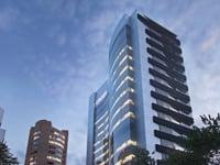 CROSS Business center