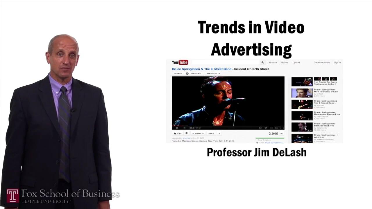 57547Trends in Video Advertising