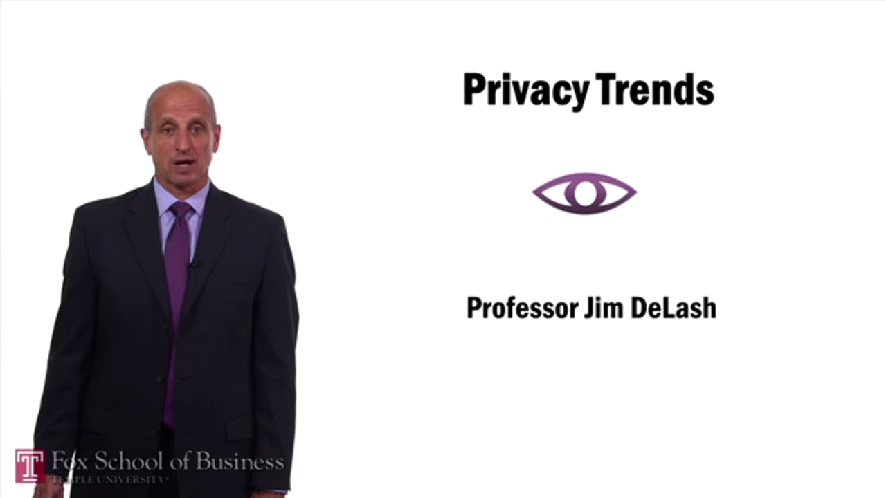 57523Privacy Trends