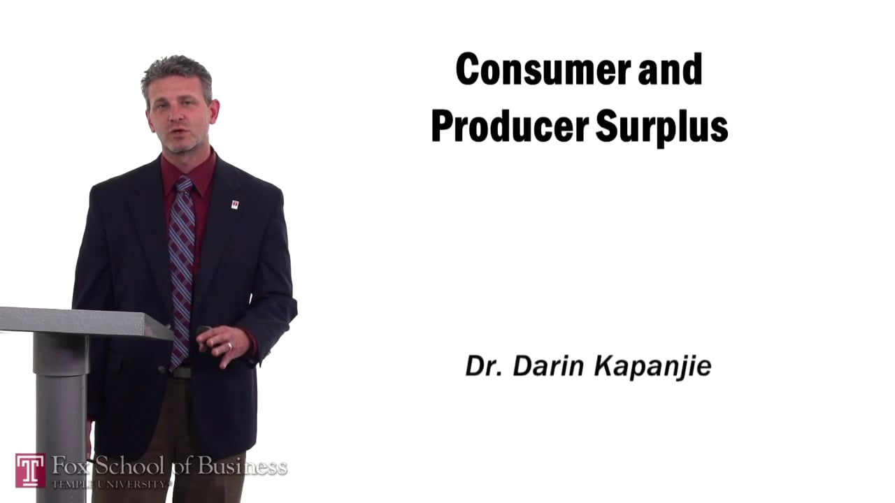 57386Consumer and Producer Surplus