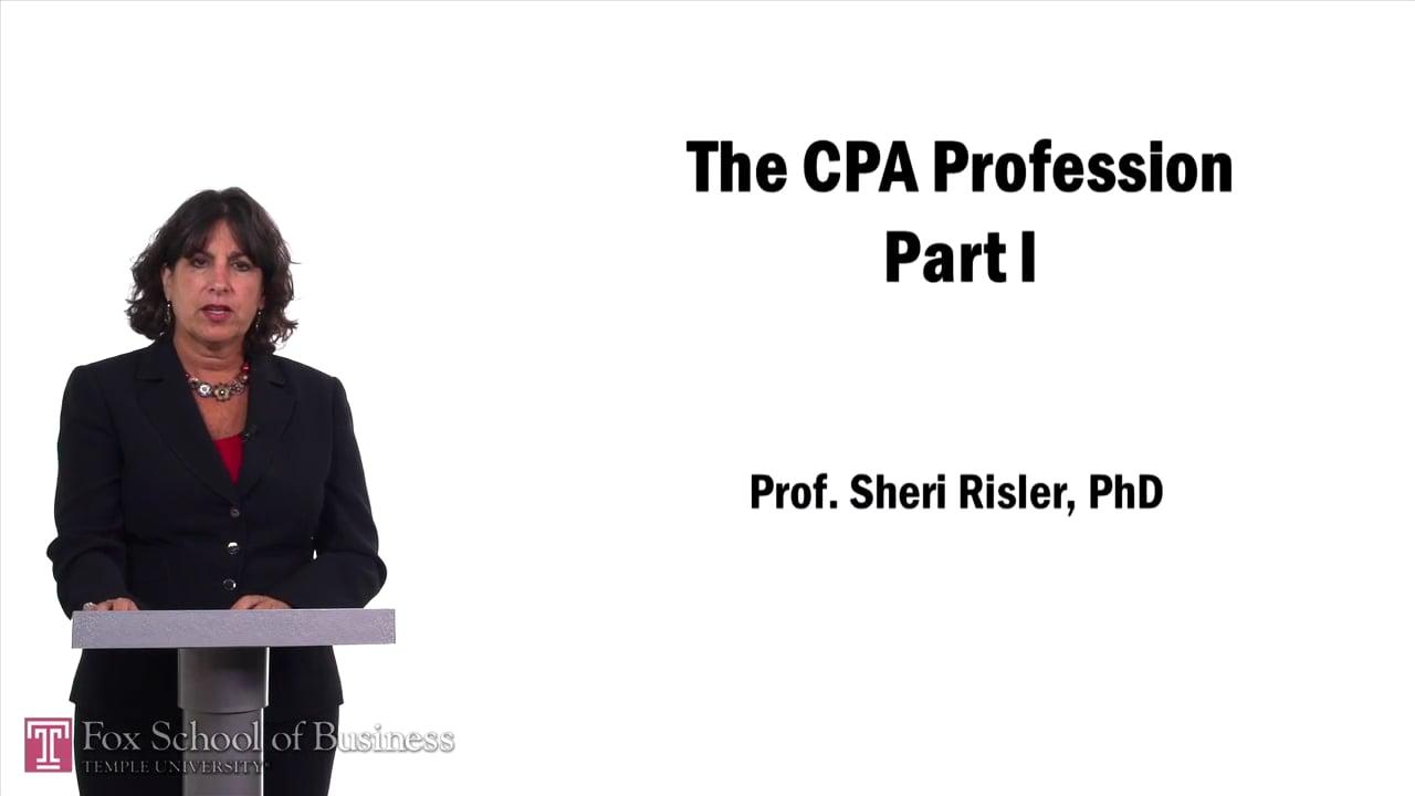 57588CPA Profession Pt1