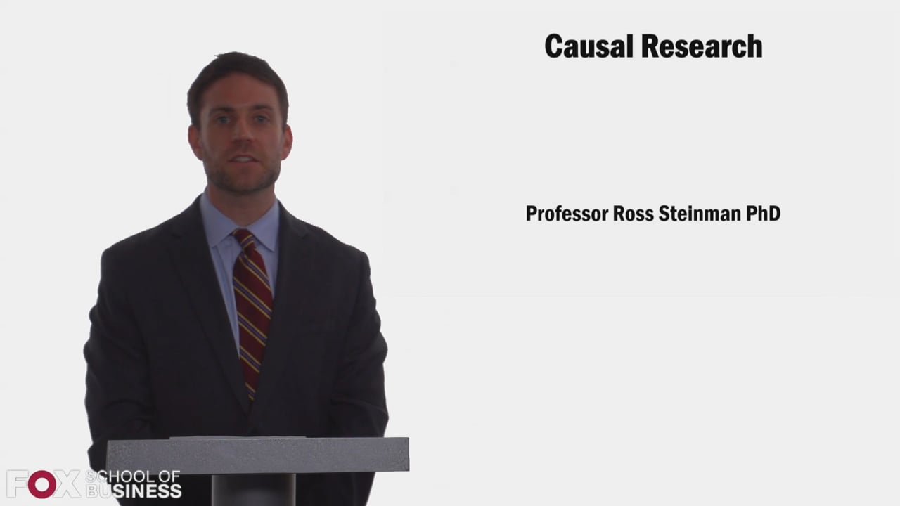 58308Casual Research