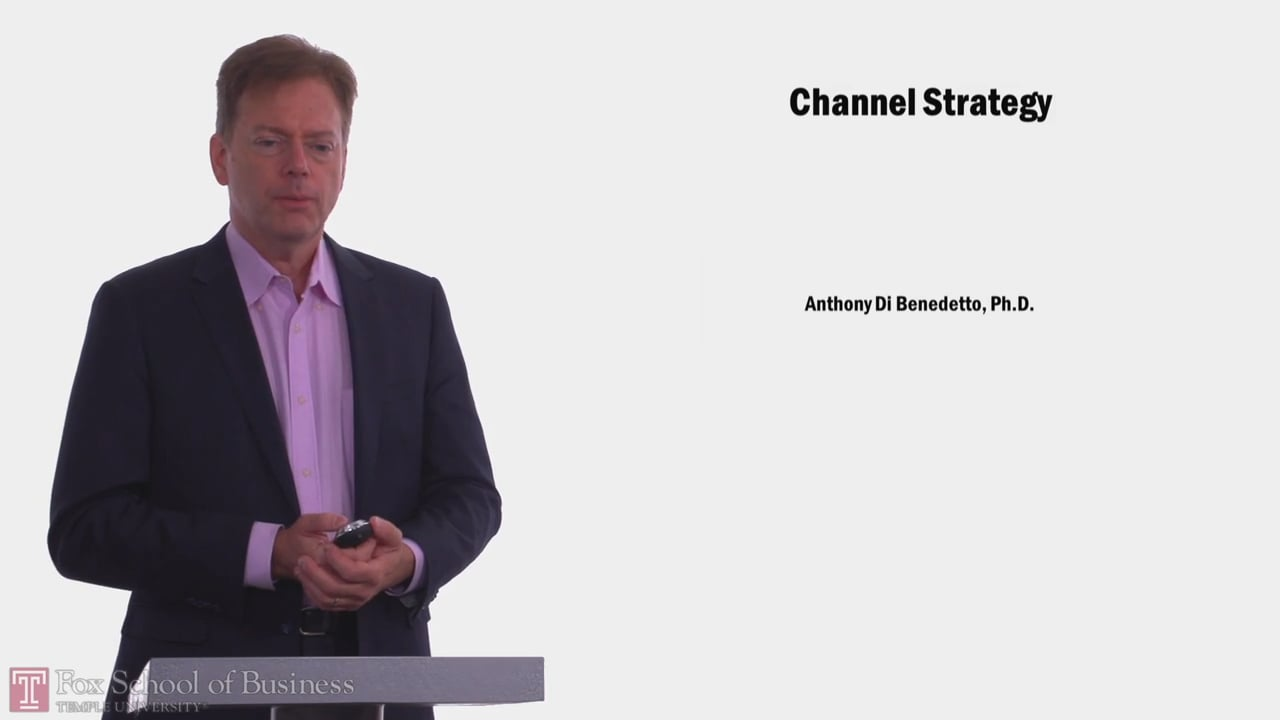 58084Channel Strategy