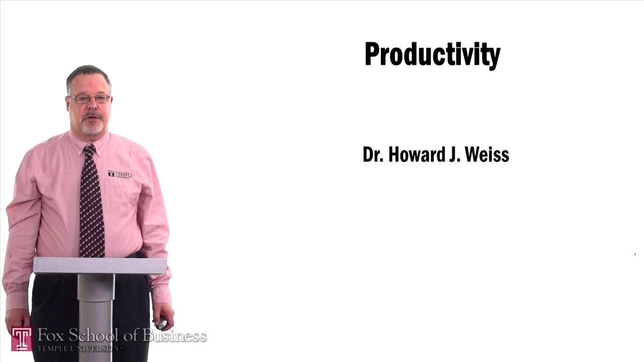 57510Productivity