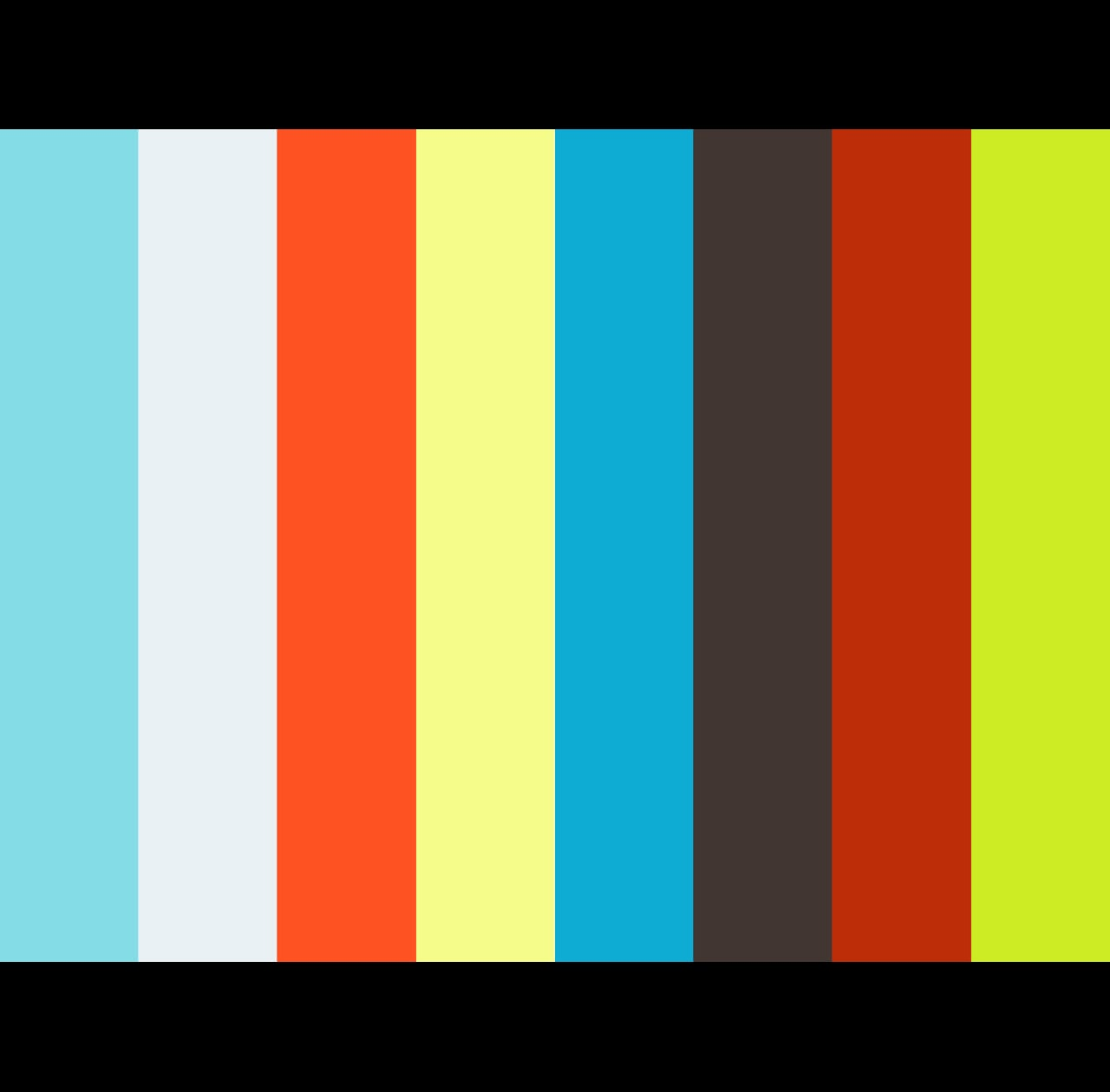 Phoenix: Aerialist and Contortionist