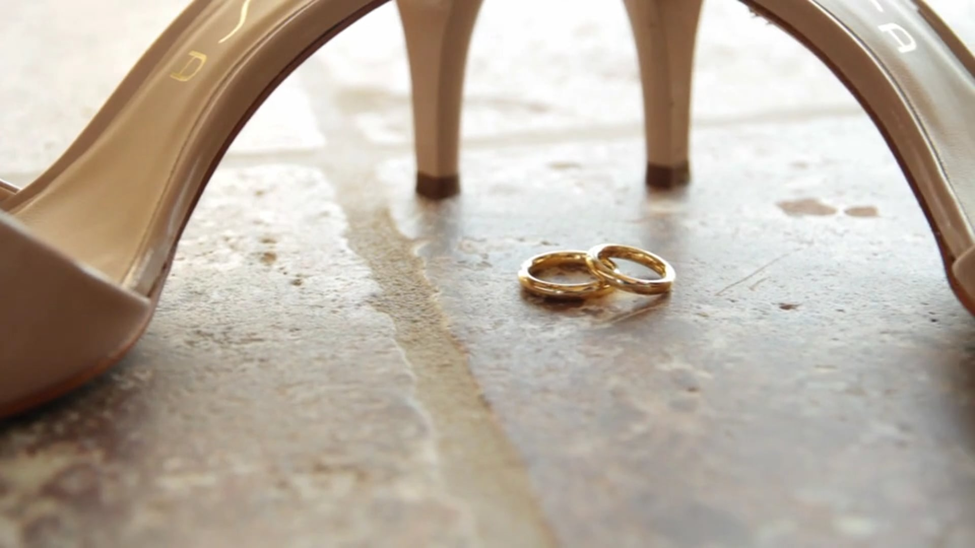 Highlights Wedding Stella + Frank - Mallorca -