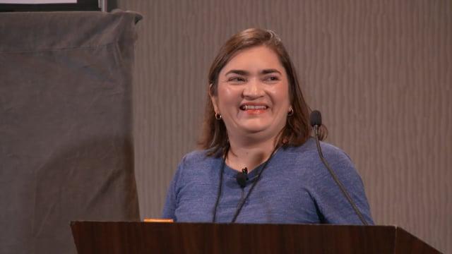 Marcela Maus, MGH/Harvard | NSF-Rice Cancer Workshop | October 7-8, 2016