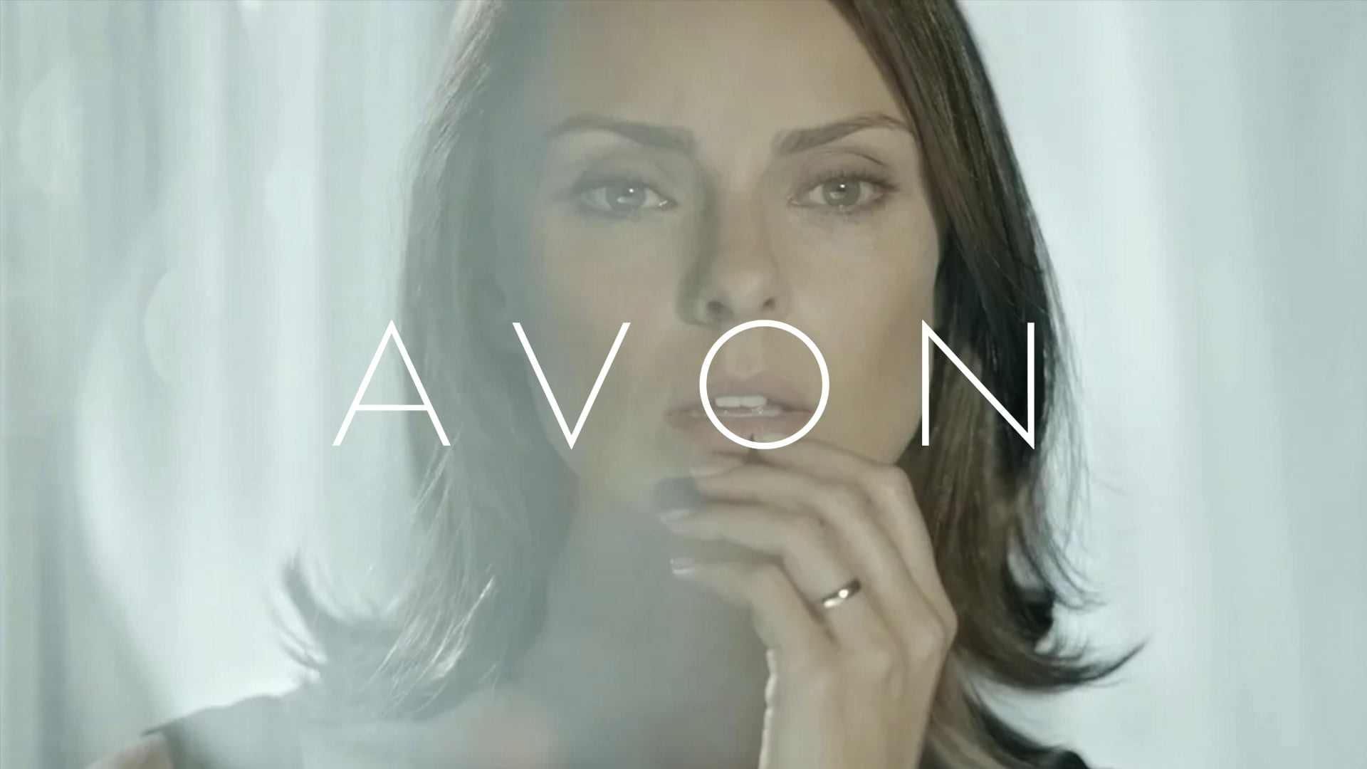 Linha 180 - Avon  (Director's Cut)