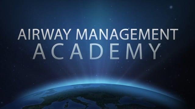 Airway Management Academy