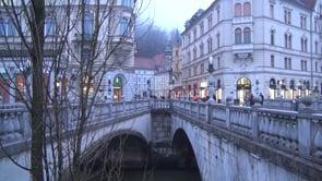 2016-Jose Plecnik-Triple Bridge-Winter-F