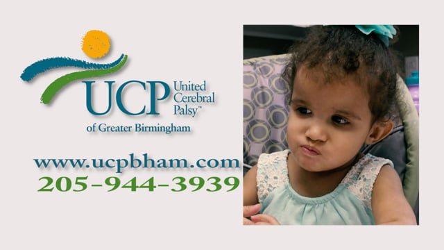 UCP-Early-Intervention-October-2016-EDIT-8