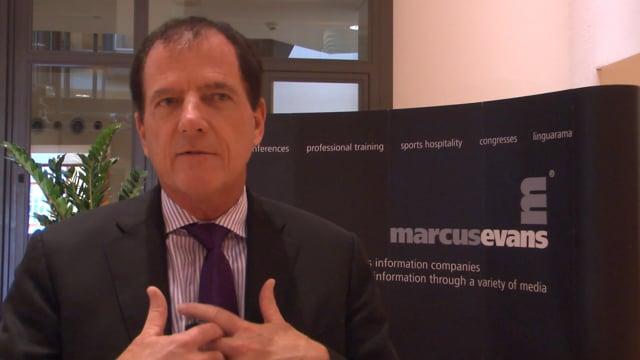Investments - marcus evans Advocate: Dave Smardon, Bioenterprise Capital Ventures Inc.