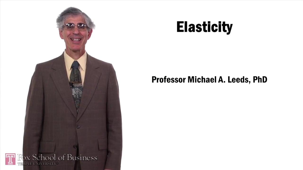 57647Elasticity