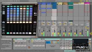 Maschine JAM vs Maschine MKII Studio