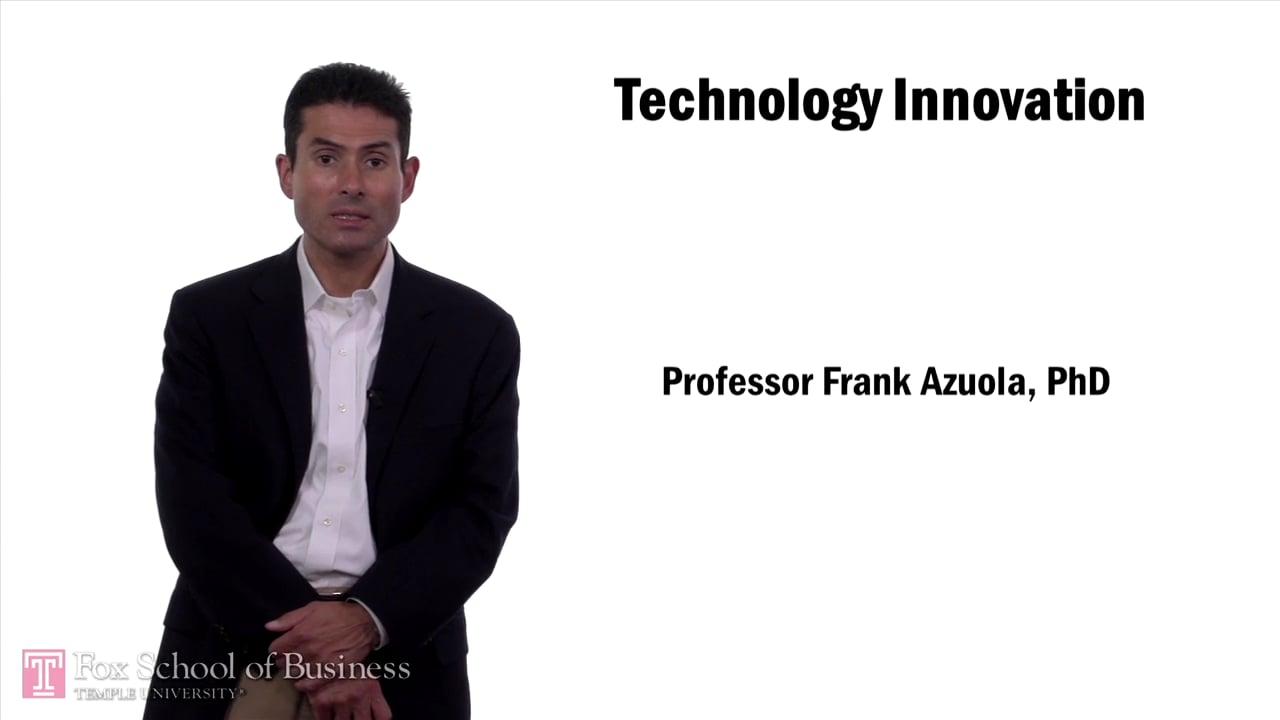 57609Technology Innovation