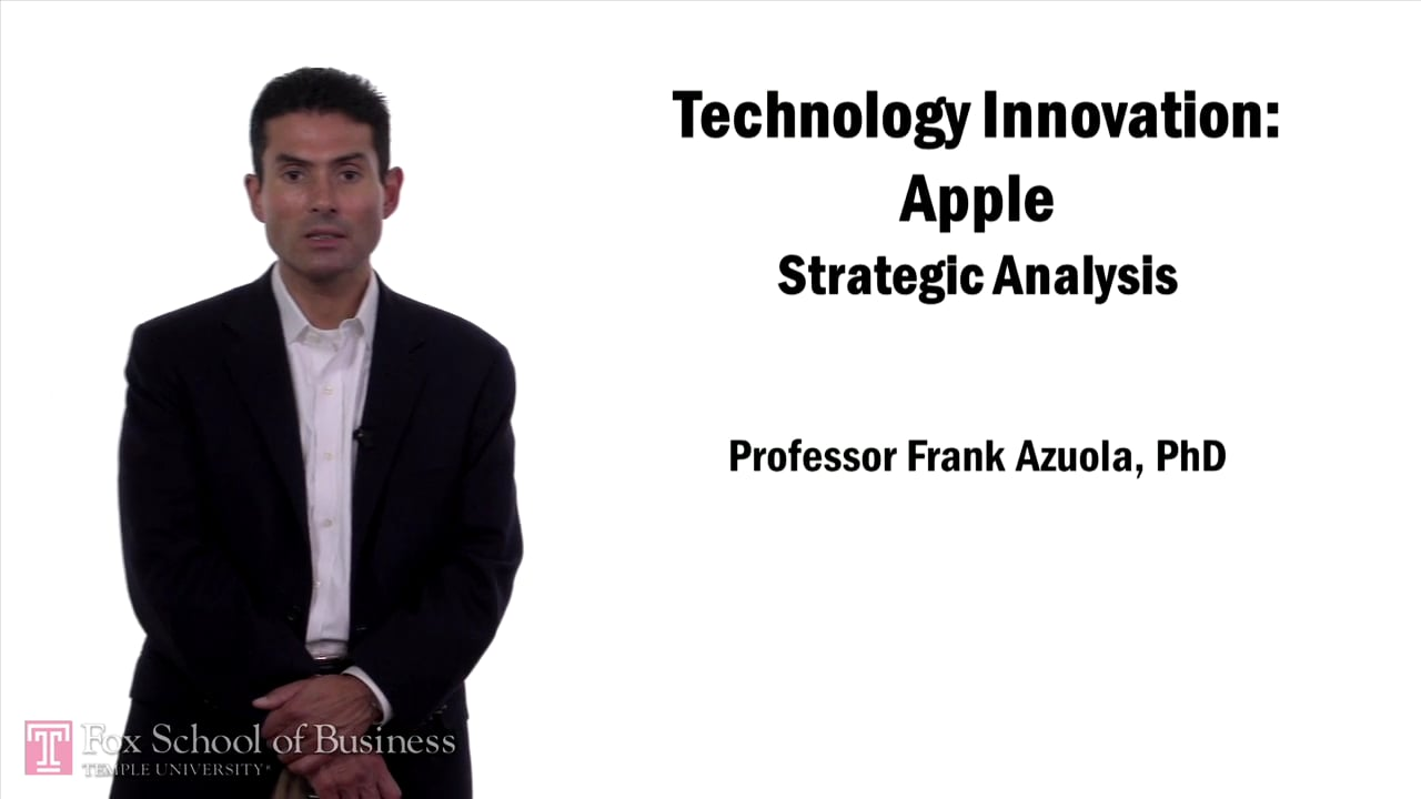 57610Technology Innovation Apple