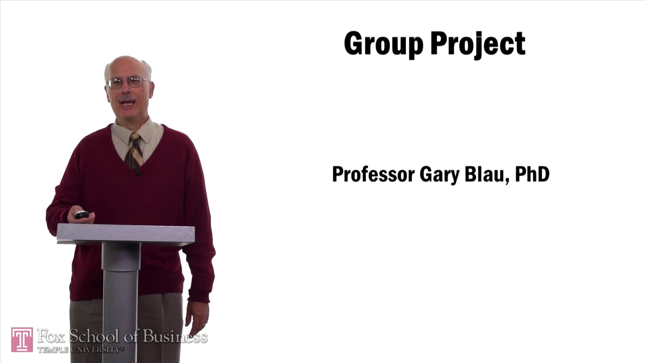57554Group Project