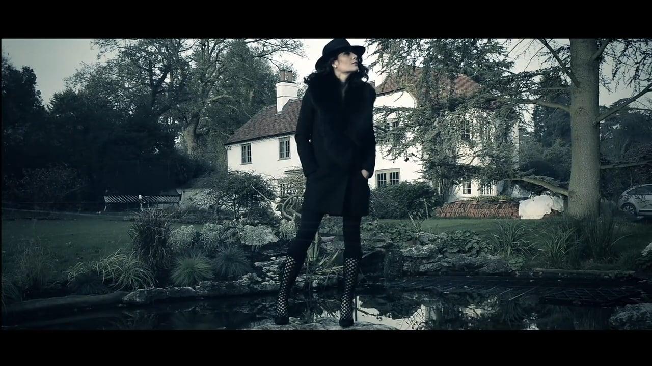Heiress Tempress music video