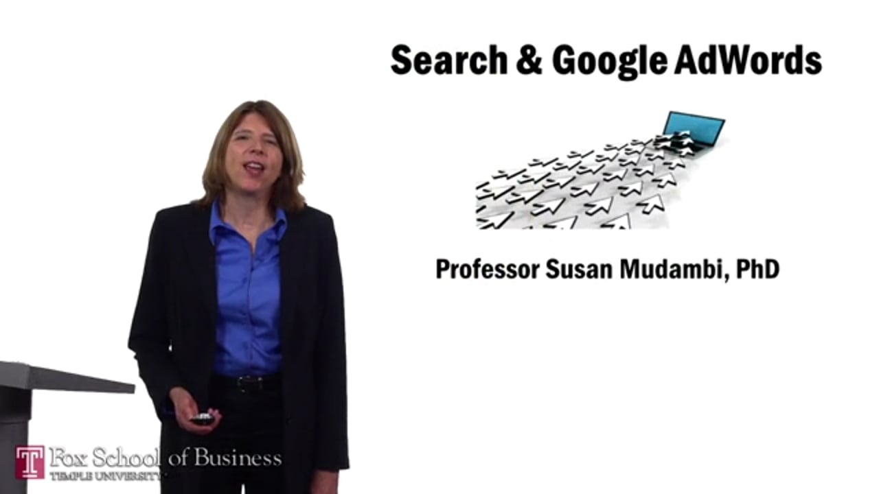 57524Search and Google AdWords