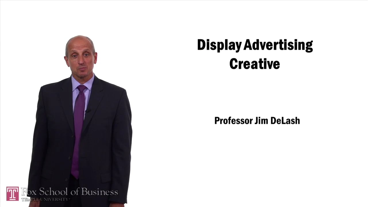 57517Display Advertising Creative