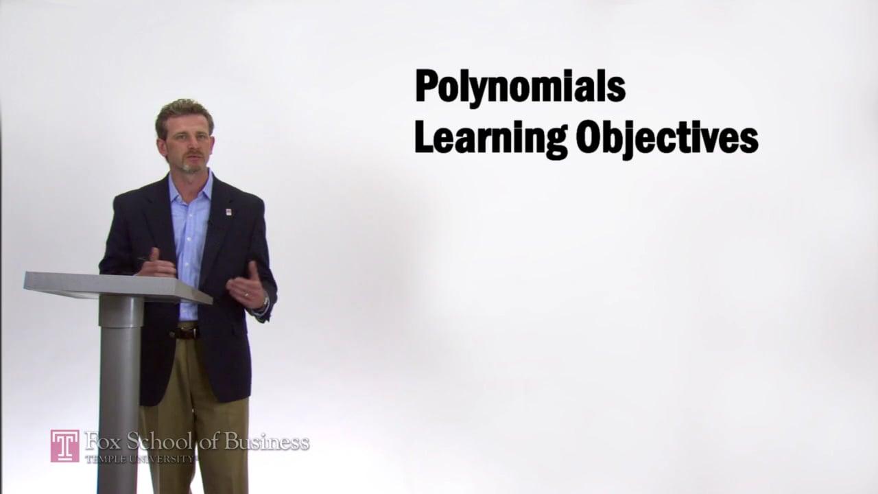 57282Polynomials