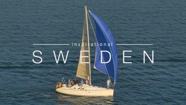 Zweden algemeen