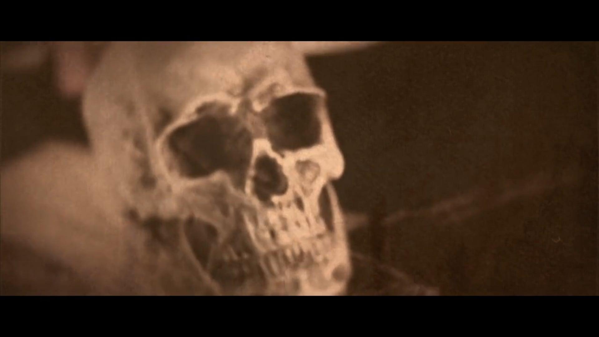 SIDESHOW - Halloween Promo Video