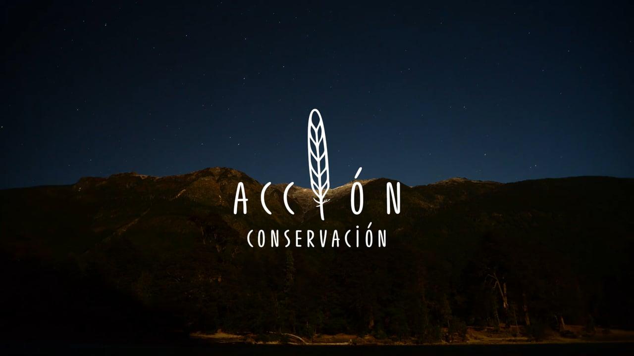 Acción Conservación