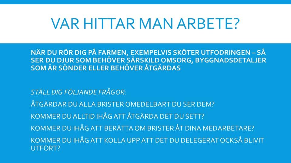 farmarnas-temadagar-2016-steven-frostdahl