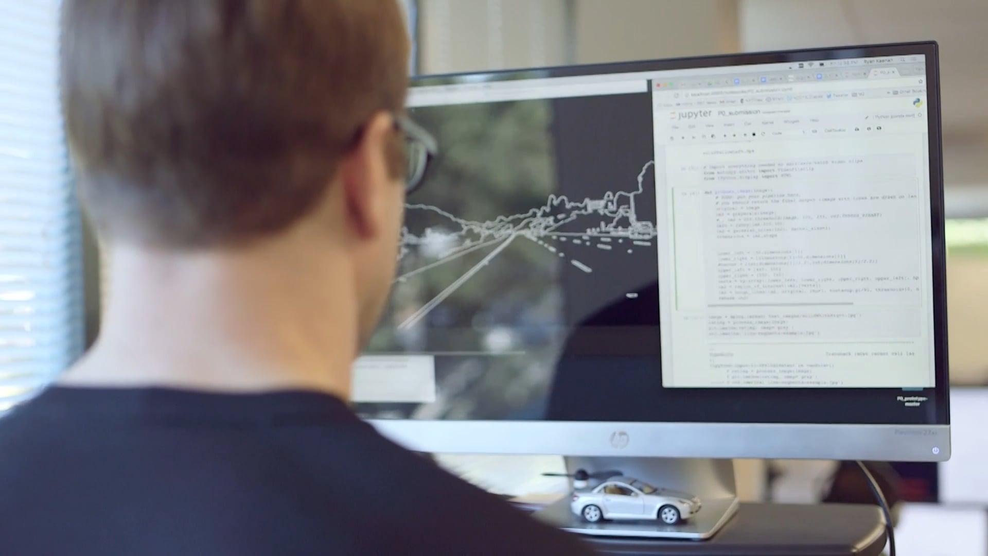 Artificial Intelligence Nanodegree Program