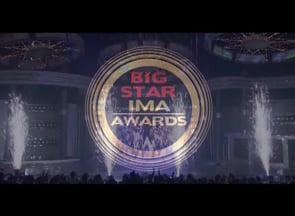 BIG STAR IMA Montage