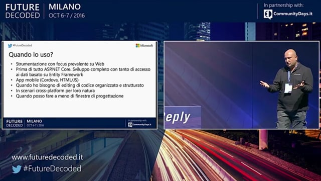 APP01 - Visual Studio Code