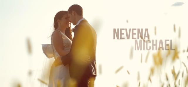 Nevena & Michael