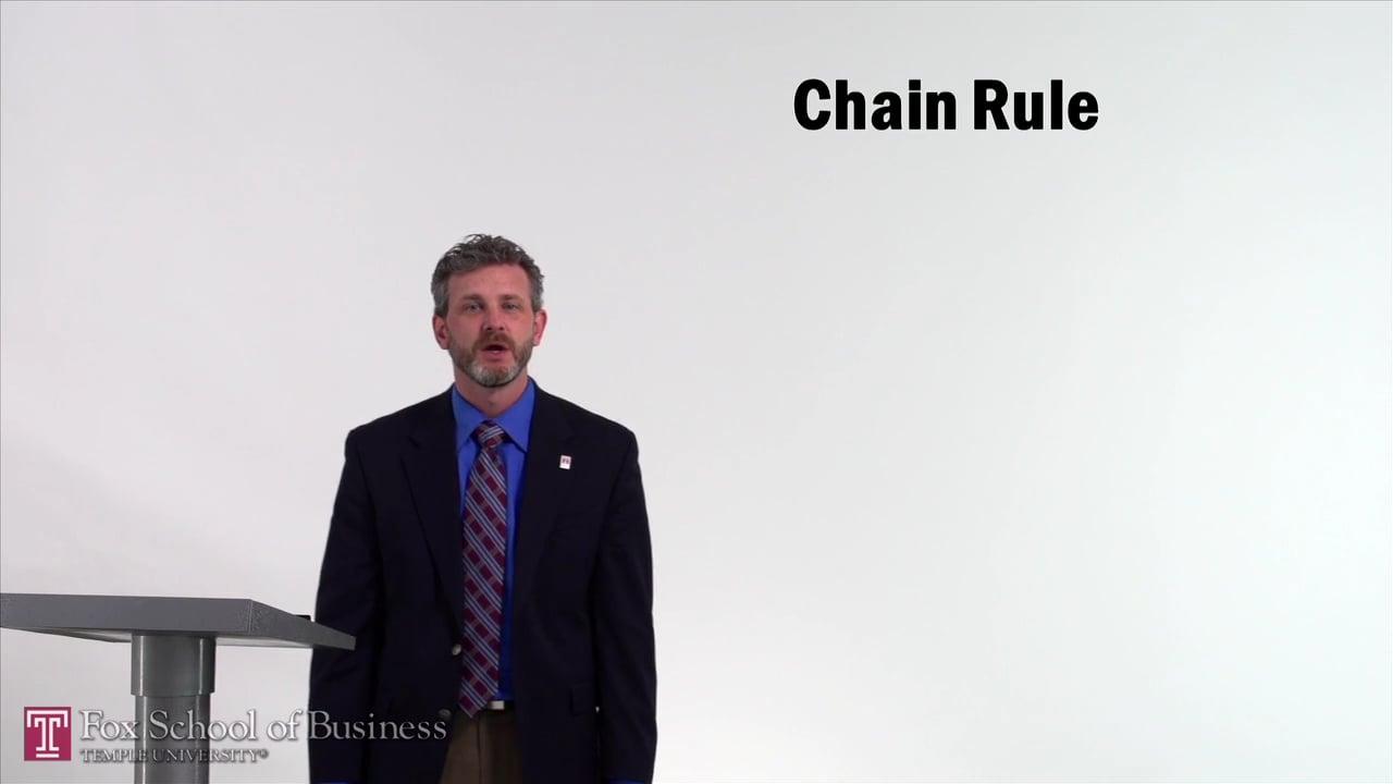 57130Chain Rule