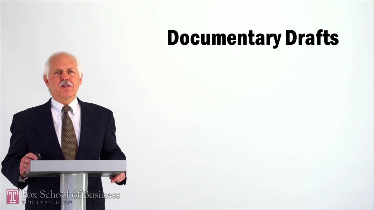 57056Documentary Drafts
