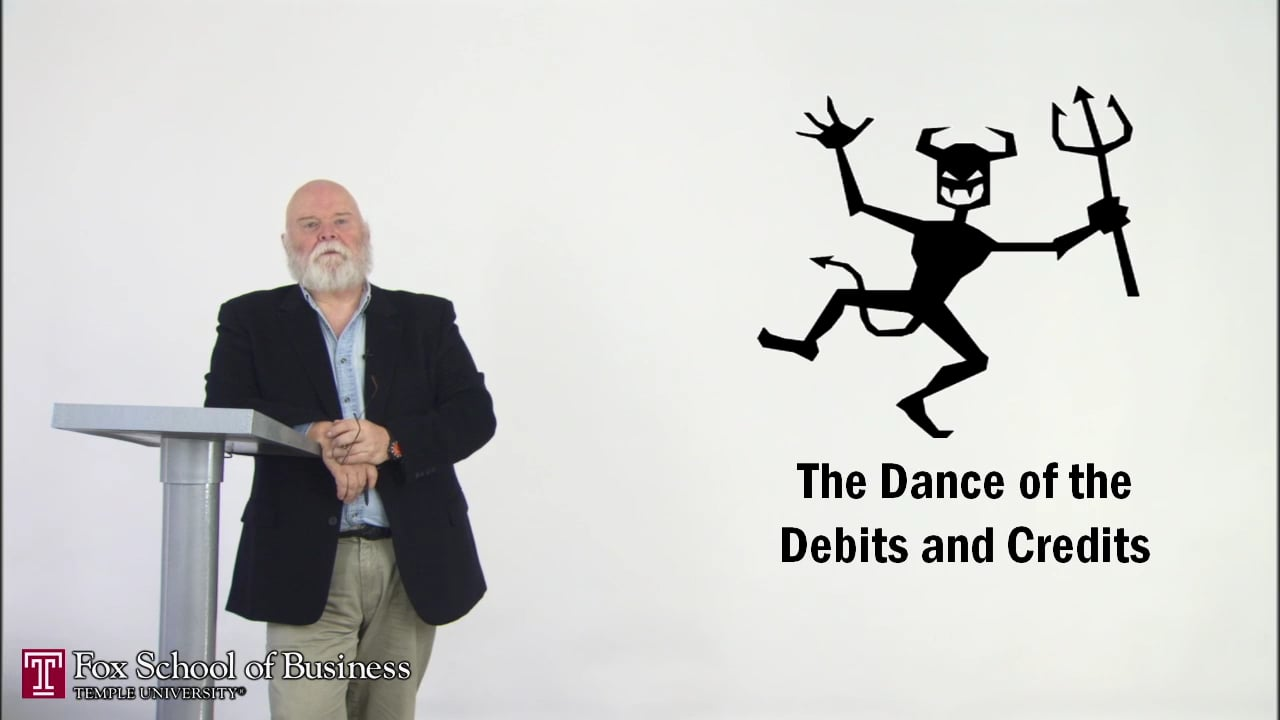 56858The Dance of the Debits and Credits