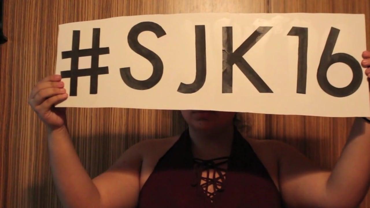 SJK16 Promo