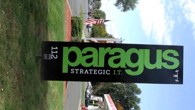 Paragus Strategic IT - thumbnail image
