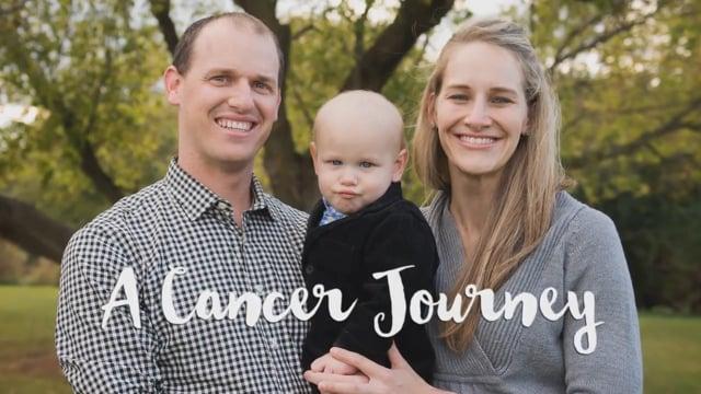 Joel's Story, Women for MACC