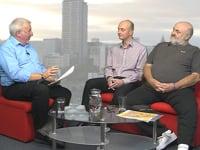 Talking Sheffield 02.11.2016 part 1