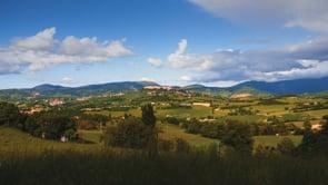Camerino - Italy