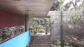 2016-OnArchitecture-Paulo Mendes da Rocha-King House-FINAL