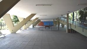 2016-OnArchitecture-Affonso Reidy-Experimental School