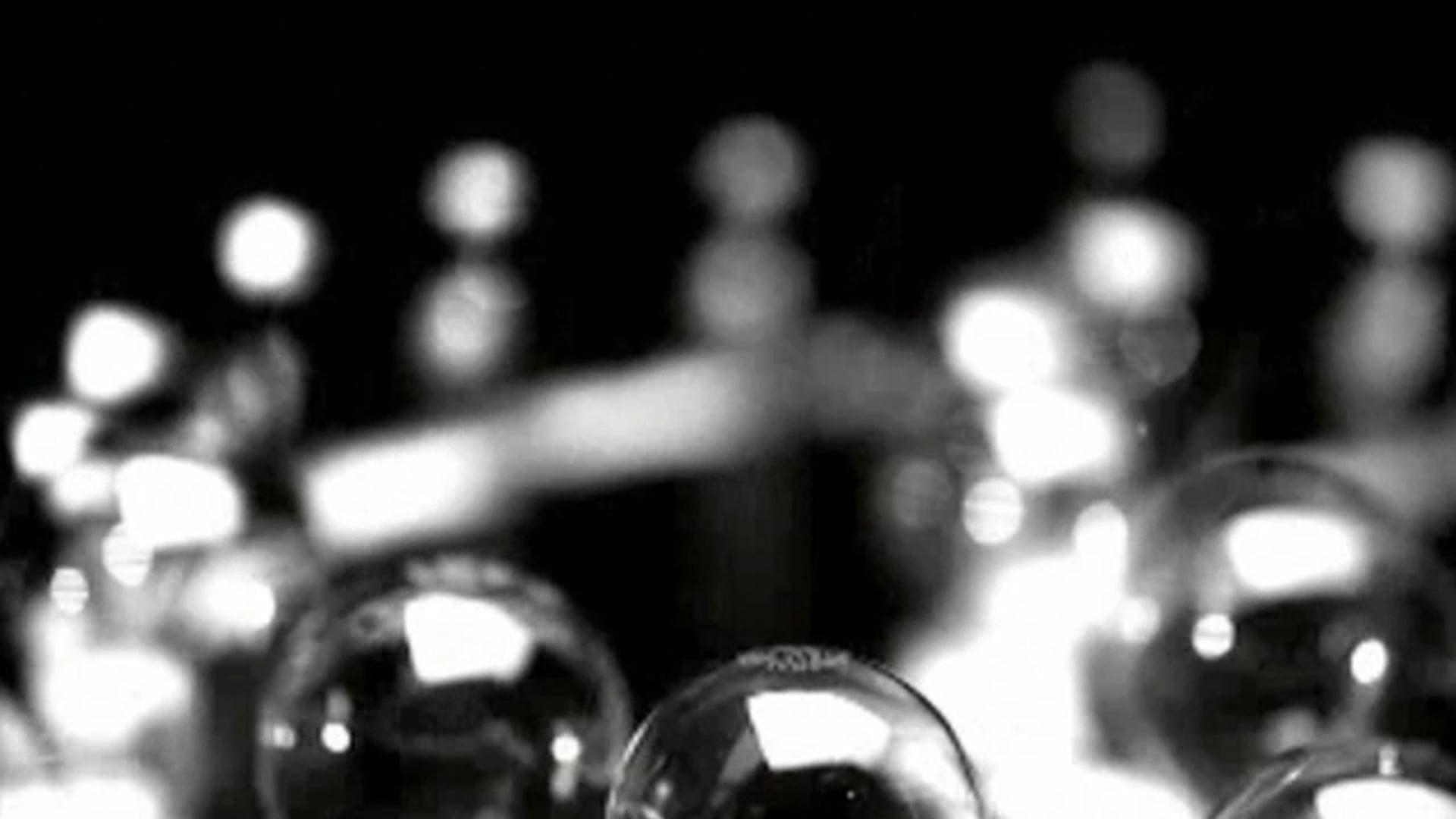 Condón - Fez Noriega