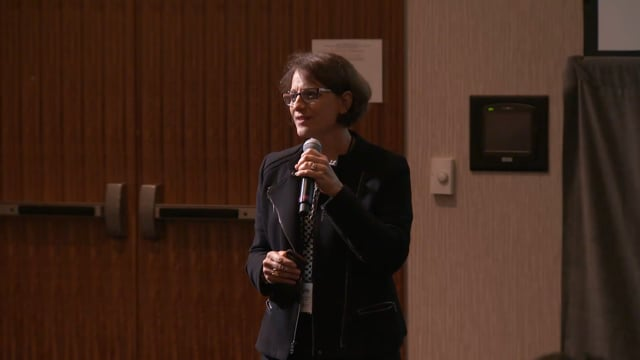 JoAnn Lighty, NSF | NSF-Rice Cancer Workshop | October 7-8, 2016 NSF 10-16