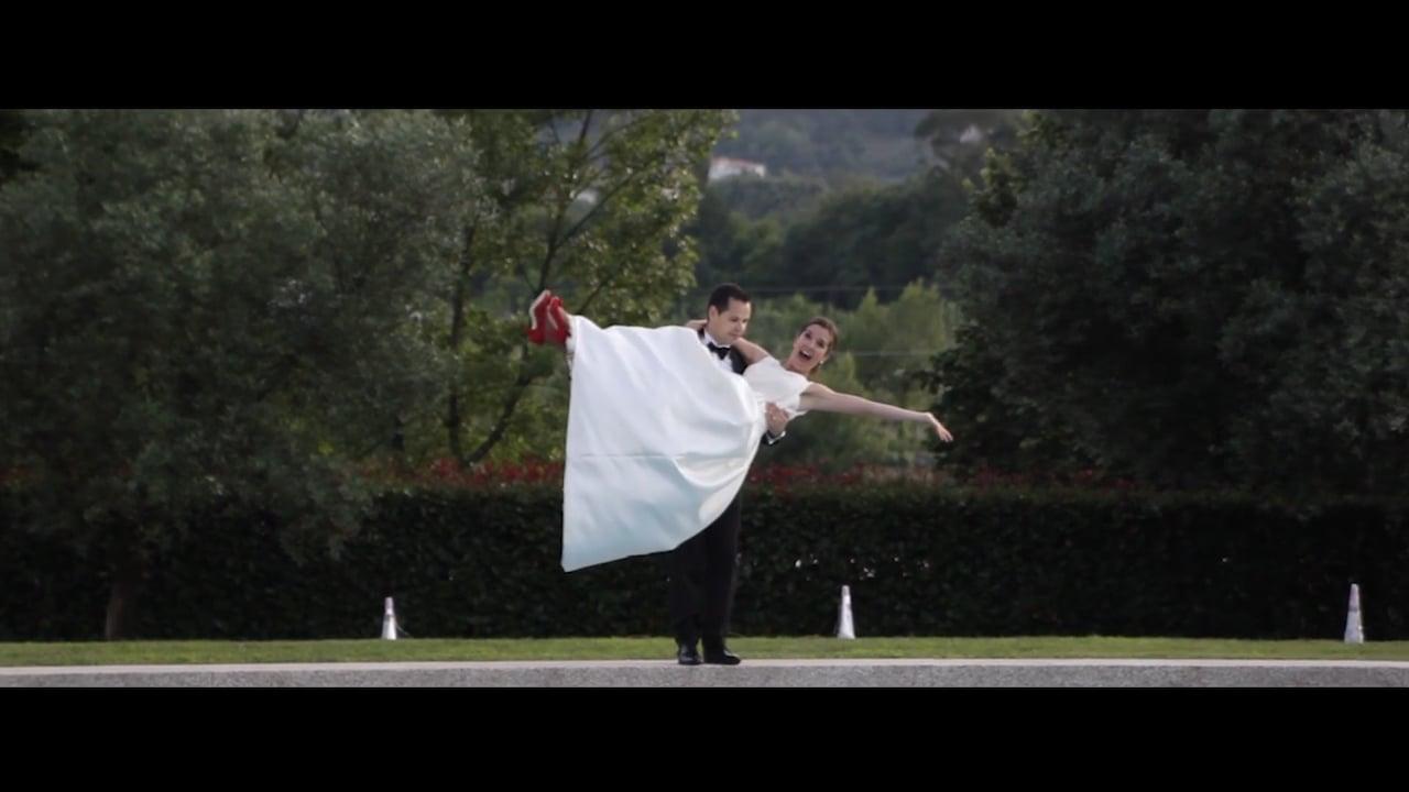 One Moment Films - Vídeo e Fotografia